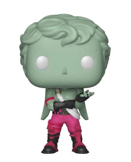 Funko POP! Fortnite figurica, Love Ranger #432