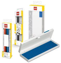 LEGO zestaw biurowy Stationery Set Classic