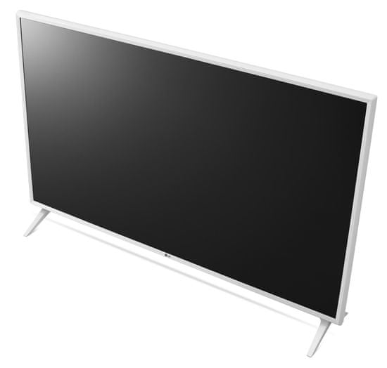 LG 49UM7390PLC televizor