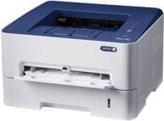 Xerox Phaser 3052V (3052V_NI)