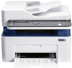 Xerox WorkCentre 3025V/NI (3025V/NI)