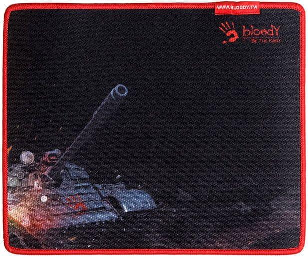 A4Tech Bloody B-083, látková (B-083)