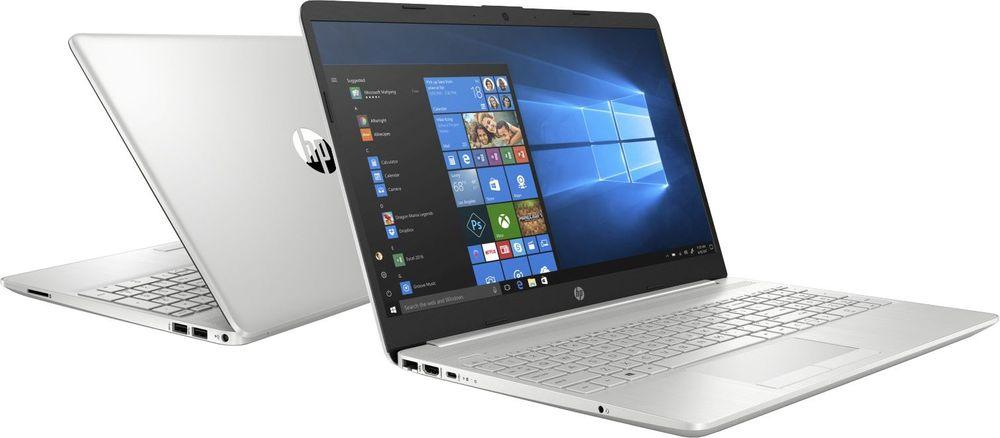 HP 15-dw0004nc (6WK63EA)