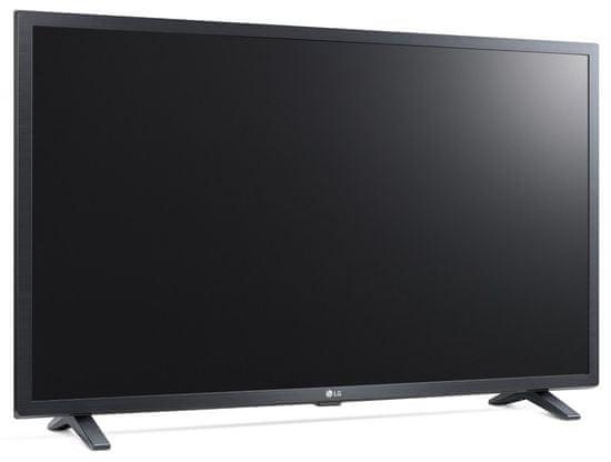 LG 32LM550BPLB televizor