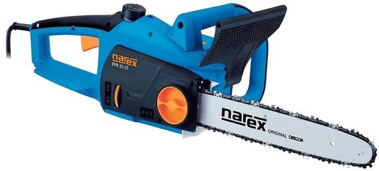 Narex EPR 35-25 Řetězová pila 35 cm 2500 W