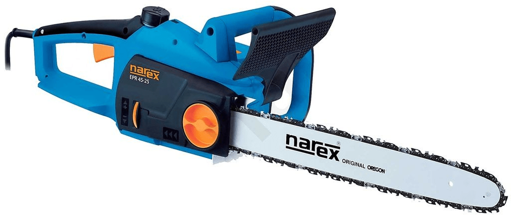 Narex EPR 45-25 Řetězová pila 45 cm 2500 W
