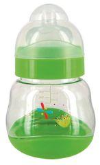 DBB Remond Gyermek cumisüveg Nature 150 ml széles torokkal Tritánból