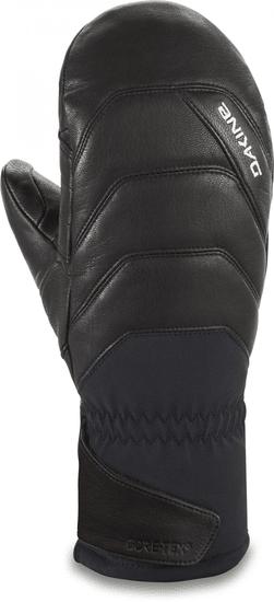 Dakine rękawice damskie Galaxy Gore-Tex Mitt
