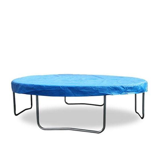 Spartan pokrivalo trampolina, 426 cm