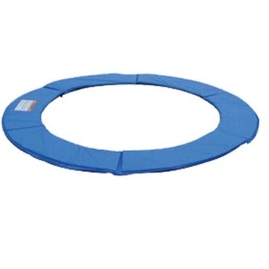 Spartan obroba za trampolin, 426cm