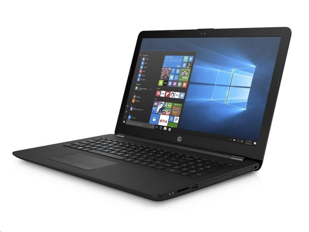 HP 15-bs160nc (3RQ38EA)