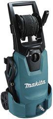 Makita HW1300 Tlaková myčka 130 bar 1800 W