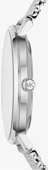 Michael Kors Pyper MK 4338