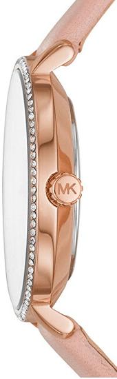 Michael Kors Pyper MK 2803