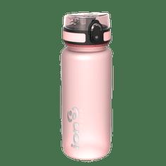 ion8 Vizespalack One Touch 750 ml világos rózsaszín