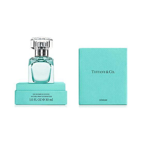 Tiffany & Co Intense - EDP
