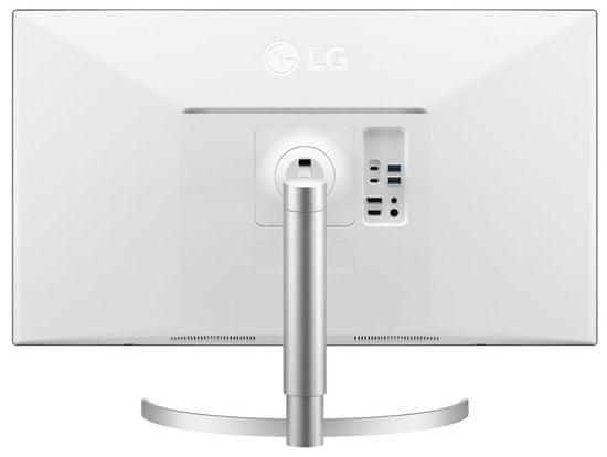 LG 32UL950 (32UL950-W.AEU)