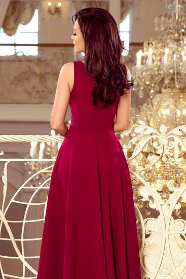 Numoco Ženska obleka 246-1