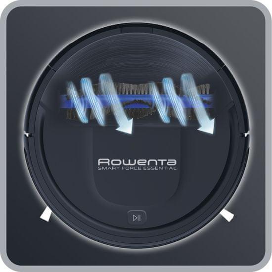 ROWENTA RR6825WH Explorer Serie 20