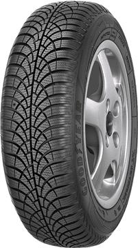 Goodyear pnevmatika Ultragrip 9+ MS 195/65R15 91T