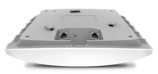 TP-Link stropna dostopna točka EAP245 gigabit Dual Band AC1750