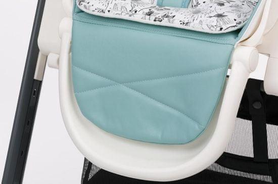 Baby Design Penne