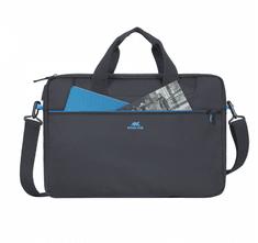 RivaCase torbica za prenosnike in tablice 8057, 40,64 cm