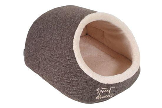 O´ lala Pets Bella 52 x 45 cm krevet za pse