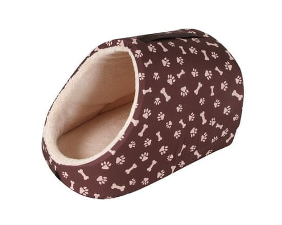 O´ lala Pets Comfort 45 x 30 cm krevet za pse