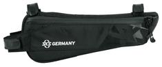 SKS Racer Edge torbica, trikotna, 0.6L