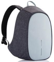 XD Design Dámský bezpečnostní batoh Cathy P705.215, modrý