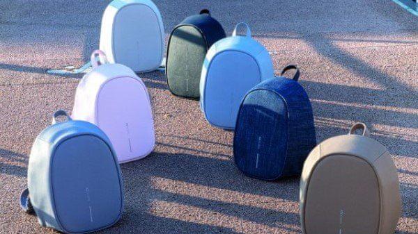 XD Design Bobby Elle ženski nahrbtnik