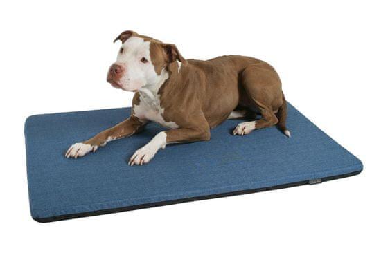 O´ lala Pets Matrace Happy ležišče za psa
