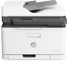 HP Color Laser 179FNW (4ZB97A)