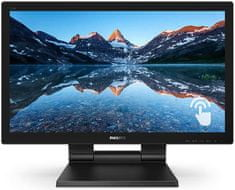 Philips monitor 222B9T (222B9T/00)