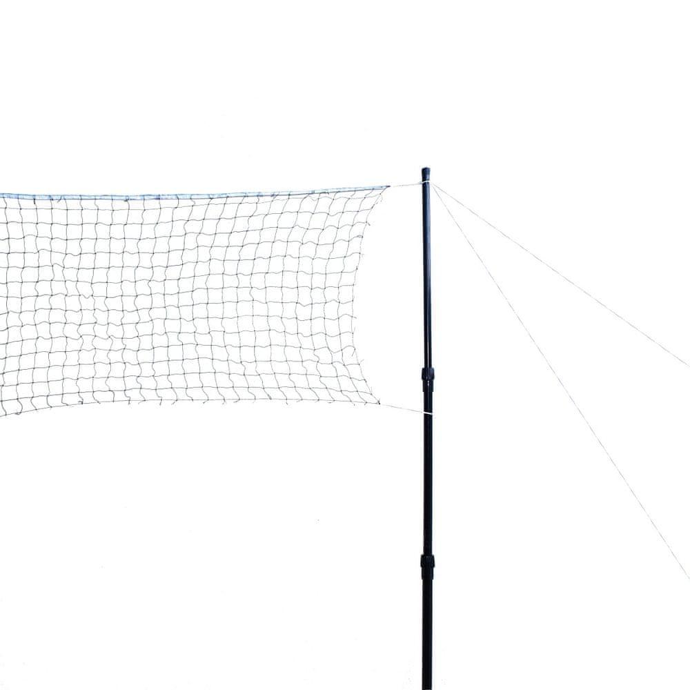 Talbot Torro badmintonová síť Telescopic