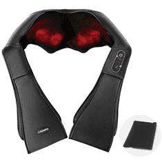 Naipo masažna naprava za vrat in ramena MGS-150DC