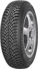Goodyear auto guma Ultragrip 9+ MS 205/55R16 91H