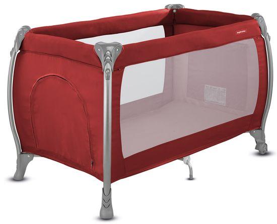 Inglesina łóżeczko dziecięce Lodge