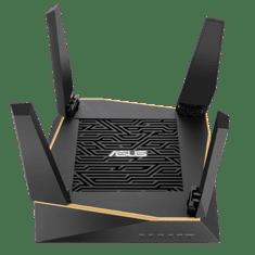 Asus RT-AX92U (90IG04P0-MO3010)