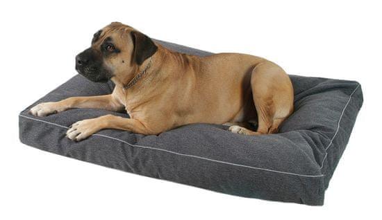 O´ lala Pets Luxury ortopedsko ležišče za pse