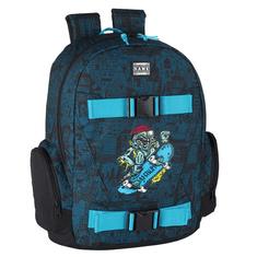 Tony Hawk šolski nahrbtnik - Odprta embalaža