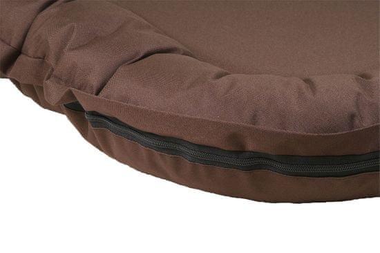 O´ lala Pets jastuk za pse, 124x94 cm