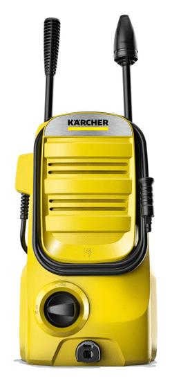 Kärcher tlaková myčka K 2 Compact Car & Home 16735090