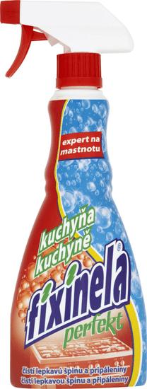 Tatrachema Fixinela Perfekt kuchyně 500 ml