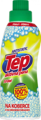 Tatrachema TEP čistič na koberce 500 ml