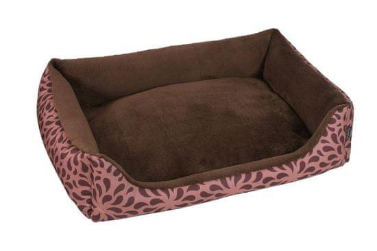 O´ lala Pets ležišče za pse Pelech Super de luxe