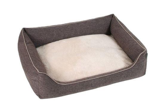 O´ lala Pets ležišče za pse Pelech Super Luxury