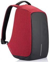"""XD Design Bezpečnostní batoh Bobby Original 15.6"""", červený P705.544"""