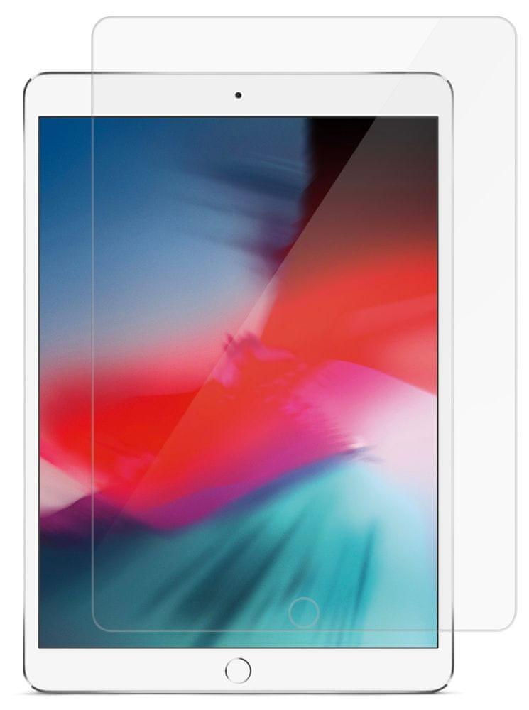 """Tvrzené sklo pro iPad 12,9"""" EPICO GLASS 20712151000001"""